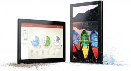 """Tablet Lenovo Tab 3 Plus 10.1"""" 16 GB Czarny (ZA0X0228DE)"""
