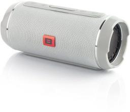 Głośnik Blow BT460 (30-326#)