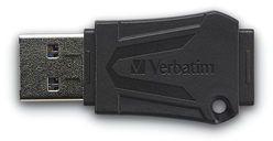 Pendrive Verbatim ToughMax 16GB (49330)