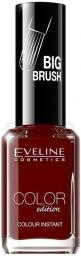 Eveline Color Edition lakier do paznokci 99 12ml