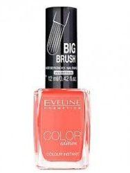 Eveline Color Edition lakier do paznokci 926 12ml