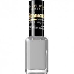Eveline Color Edition lakier do paznokci 127 12ml