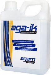Agam Inhibitor korozji do instalacji C.O. AGA-IK 1L (1050006)