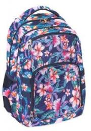 Starpak Plecak backpack Lei (388322)