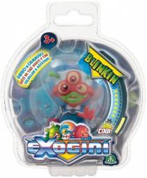 Cobi Exogini (GP-EXG0000)