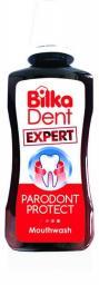 BILKA Płyn do płukania jamy ustnej EXPERT parodont protect 250 ml