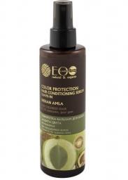 EO Laboratorie Ochrona koloru Odżywcze serum w sprayu do włosów farbowanych bez spłukiwania 200ml