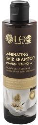 EO Laboratorie Szampon do włosów z efektem laminowania  250ml