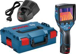 Bosch Termokamera GTC 400C L-Boxx (0.601.083.101)