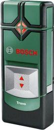 Bosch BOSCH.DETEKTOR TRUVO TIN BOX B0603681221 - 0603681221