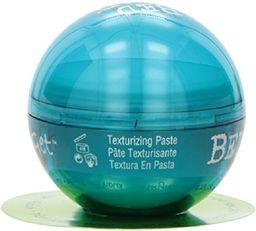 Tigi TIGI_Bed Head Hard To Get teksturyzująca pasta do włosów 42g - 615908426229