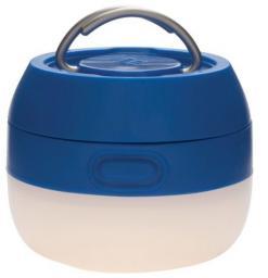 Black Diamond Lampa turystyczna MOJI niebieska (BD620711PRBLALL1)