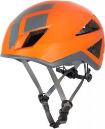 Black Diamond Kask wspinaczkowy Vector r. S/M Orange (BD620213ORANS_M1)
