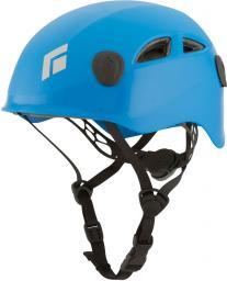 Black Diamond Kask wspinaczkowy Half Dome r. S/M Ultra Blue (BD620206ULBLS_M1)