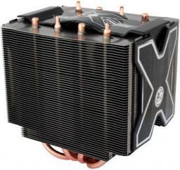 Chłodzenie CPU Arctic FreezerXtremeRev2