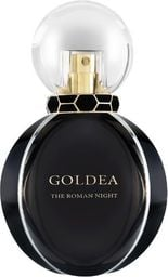 BULGARI Goldea The Roman Night EDP 50ml