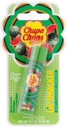 Lip Smacker Lip Balm balsam do ust Chupa Chups Watermelon 4g