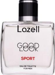 Lazell  Good Look Sport EDT 100ml