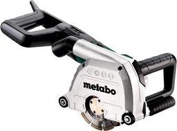 METABO METABO.BRUZDOWNICA MFE 40 MET604040500 - 604040500