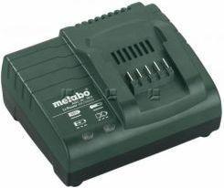 Metabo METABO ŁADOWARKA ASC 30-36V EU 14,4-36V MET627044000 - 627044000