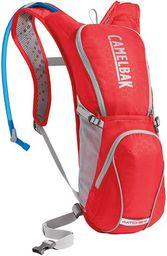CamelBak Plecak rowerowy Ratchet 6L czerwony (C1297/601000)