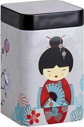 Eigenart Puszka na herbatę 25 g Eigenart Kimono beżowa EA-3058922 - EA-3058922