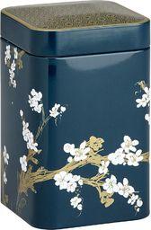 Eigenart Puszka na herbatę 100 g Eigenart Kwiat Wiśni zielona EA-3464813 - EA-3464813