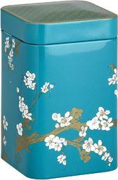 Eigenart Puszka na herbatę 100 g Eigenart Kwiat Wiśni turkusowa EA-3465533 - EA-3465533
