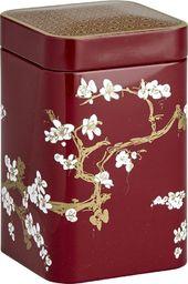 Eigenart Puszka na herbatę 100 g Eigenart Kwiat Wiśni rubinowa EA-3477823 - EA-3477823