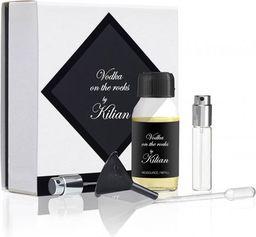 By Kilian BY KILIAN Vodka On Rocks EDP refill 50ml - 3760184353749