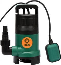 Toya Pompa do wody brudnej FLO 750W (79773)