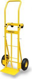 Stanley Wózek stalowy składany 200kg - SXWTD-MT519
