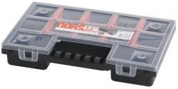 Prosperplast Organizer narzędziowy (NORS 12)