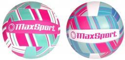 Piłka siatkowa Max Sport  (274399)