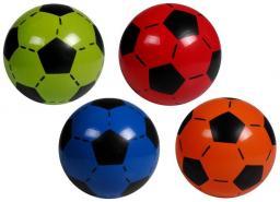 Piłka PVC- Piłka nożna  (274840)