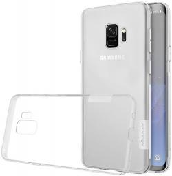 Nillkin Samsung Galaxy S9 Nature