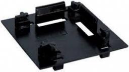 Apator Adapter mocujący na szynę DIN (1115710103T)