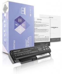 Bateria Mitsu Bateria do HP 2230s, CQ20-100 4400 (BC/HP-2230)