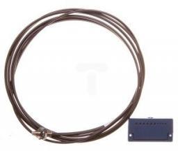 Schneider Electric Światłowód do czujnika fotoelektrycznego 70mm XUFN05321 - XUFN05321
