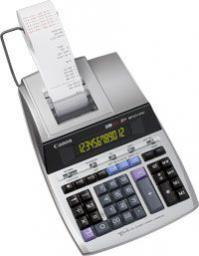 Kalkulator Canon MP1211-LTSC 2496B001AB