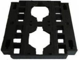 Emas Adapter PV T0-4U6PE01S - T0-4U6PE01S