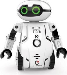 Dumel Robot Maze Breaker (275018)