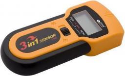 DPM Detektor drewna, metali i przewodów  (KC098YB)
