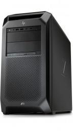Komputer HP Z8 G4 (2WU49EA)