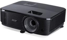 Projektor Acer Lampowy 1024 x 768px 3600lm DLP