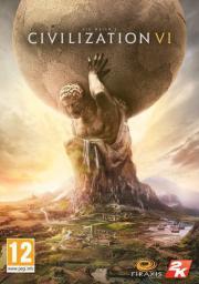 Sid Meier's Civilization VI, ESD