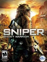 Sniper: Ghost Warrior - Gold Edition, ESD