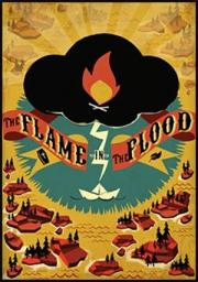 The Flame in the Flood, ESD
