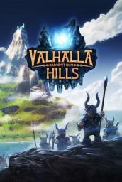 Valhalla Hills, ESD