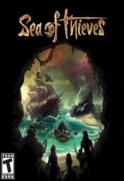 Sea of Thieves XBOX LIVE Windows 10 Key GLOBAL
